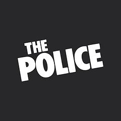 The Police_BG Logo.png
