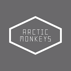 Arctic Monkeys_BG Logo.png