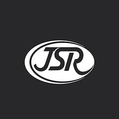 JSR_BG Logo.png