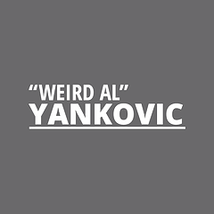 Weird Al_BG Logo.png