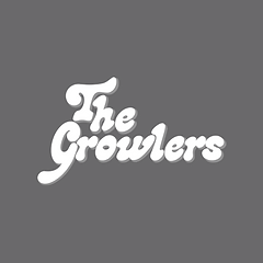 The Growlers_BG Logo.png