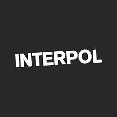 Interpol_BG Logo.png