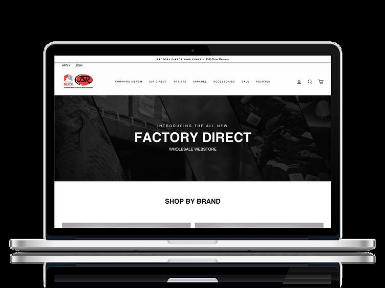 FM_WHOLESALE_Wholesale-Store-Laptop-Mock