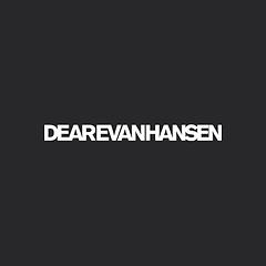 Dear Evan Hansen_BG Logo.png