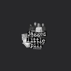 JLP_BG Logo.png