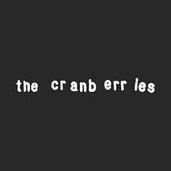 CRAN_BG-Logo.png