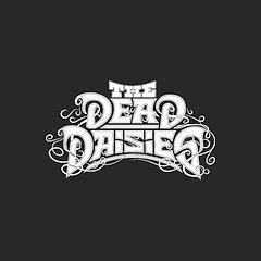 The Dead Daisies_BG Logo.png