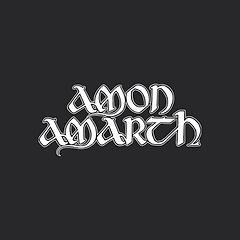 Amon Amarth_BG Logo.png
