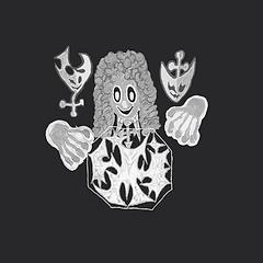 Bladee_BG Logo.png