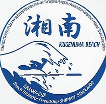beachロゴ.jpg