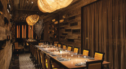 aria-dining-jean-georges-dining-architecture.tif