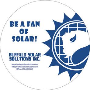 Buffalo Solar Solutions Fan.jpg