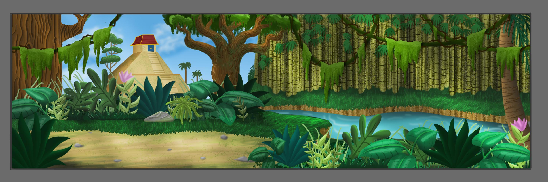 Koch Final JungleBackground