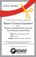 Ribbon Cutting Proof (1).jpg