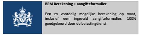 BPM berekening.png