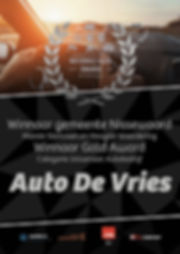 Digitale Auto Awards Winnaar.jpg