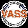 Logo-VASS-rond.png