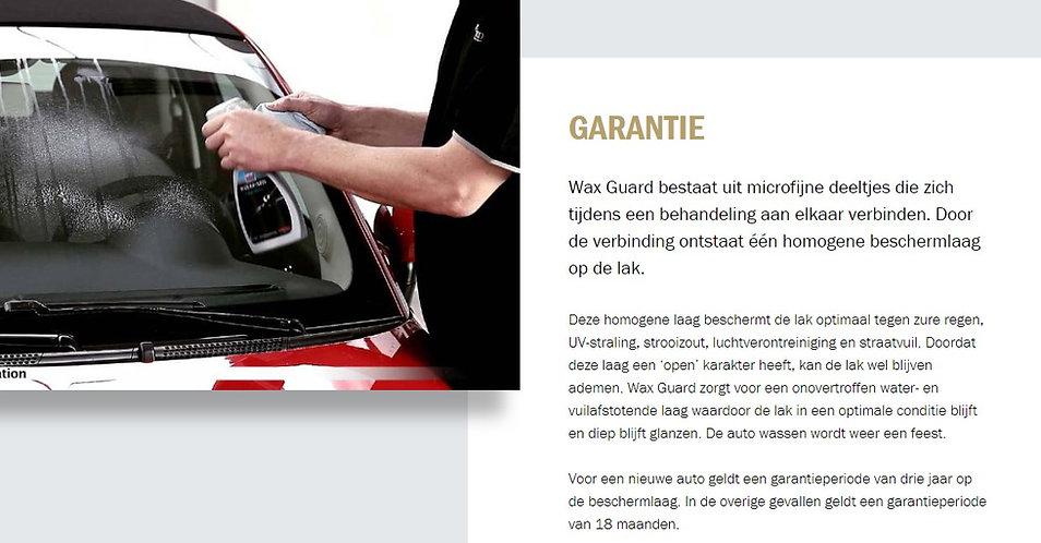 Waxguard2.jpg