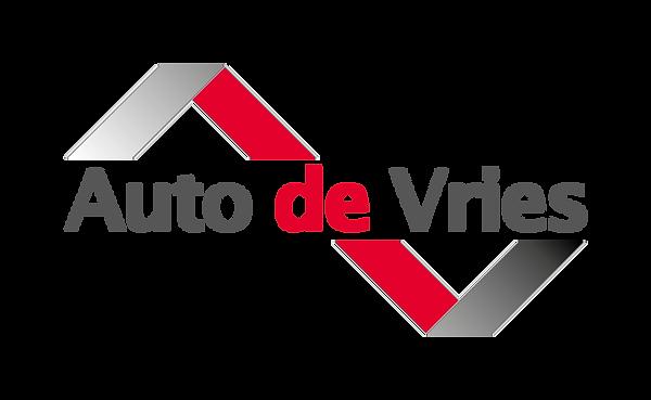ADV_logo_RED_transparent.png