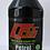 Thumbnail: Tec4 Petrol System Cleaner