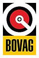 3. logo BOVAG rgb.jpg
