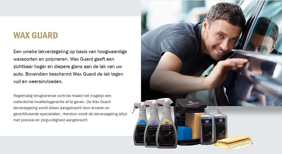 Waxguard.jpg