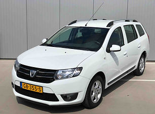 Dacia Logan MCV 0.9 TCe Prestige.jpg