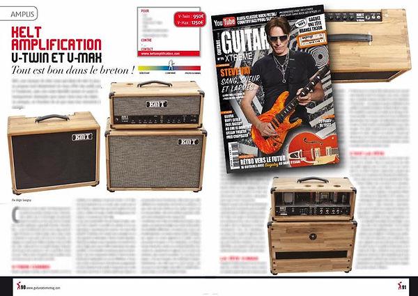 G Xtreme Cover 75.jpg