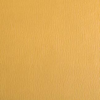 Cushed Silk texture.jpg