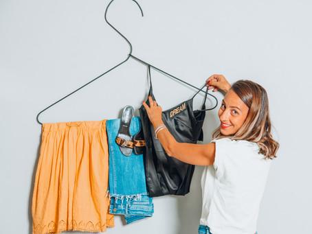 הפסיכולוגיה של האופנה