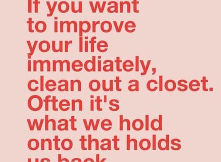 10 דרכים להתאמן על חיוביות ואהבה עצמית.