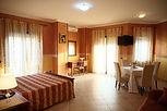 Hotel Dolce Stella (2).jpg