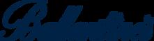logo_ballantines.png