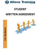 Allens student handbook.jpg