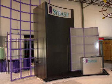Sybase11a