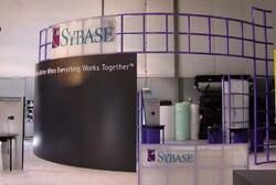 Sybase3a