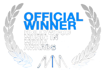 russo.award png.png