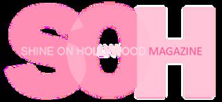 soh-magazine-2019-new-logo-1_edited.png