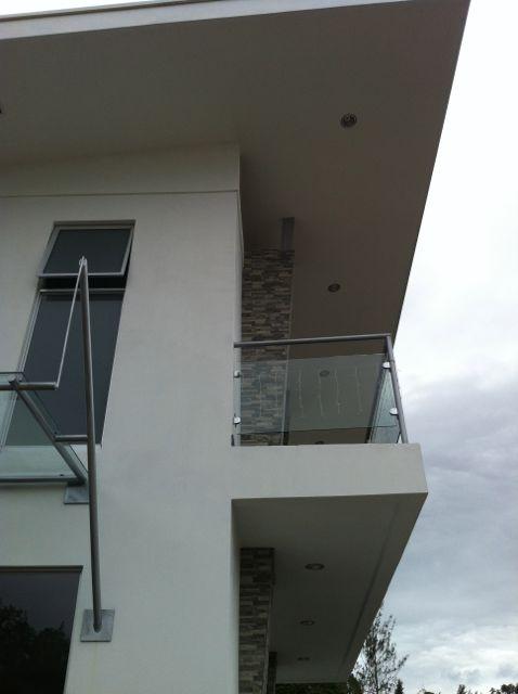 Casa Julian Cano