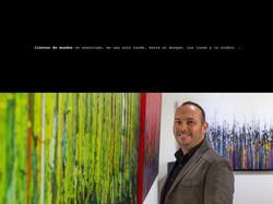 PORTAFOLIO (Cristian Navarro Rivera).016