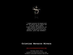 PORTAFOLIO (Cristian Navarro Rivera).002