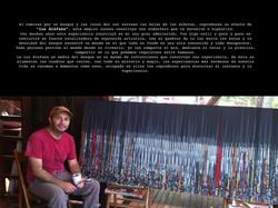 PORTAFOLIO (Cristian Navarro Rivera).006