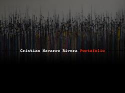 PORTAFOLIO (Cristian Navarro Rivera).001