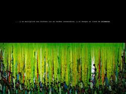 PORTAFOLIO (Cristian Navarro Rivera).017