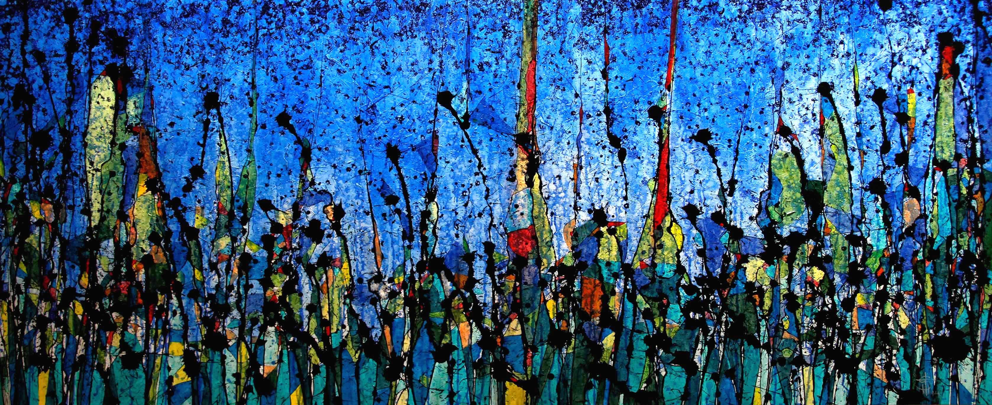 Amanecer-Azul,-Luminoso-TurquesaWeb.jpg