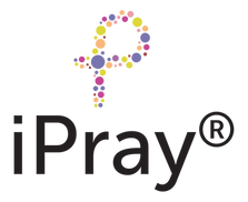 iPray_Logo_Options1_2019.png