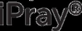iPray Logo