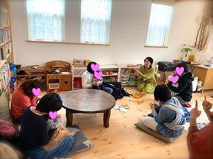 お茶会1.jpg