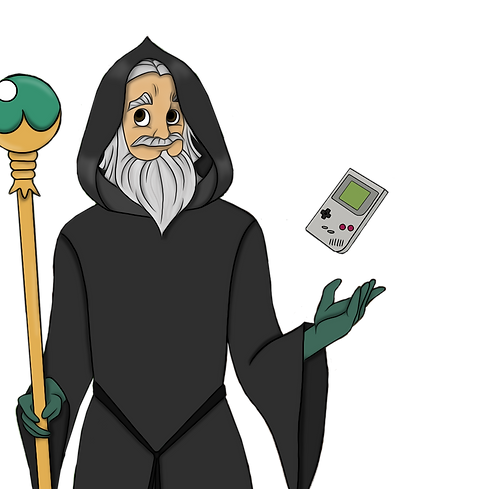 TBT_Wizard.png