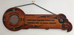 21st Key 01